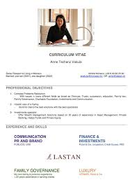 Hedge Fund Resume Sample by 925 Best Example Resume Cv Images On Pinterest Communication