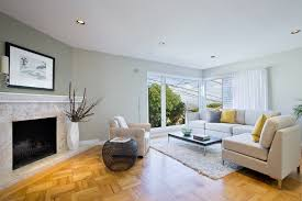 Home Living Design Quarter Awesome High End Living Rooms Lovely Interior Design Living Room