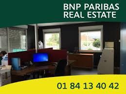 vente bureaux achat vente bureau metz 57000 moselle 57 bureau à vendre