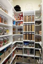 kitchen pantry shelving ideas how to build pantry shelves pantry shelves and small spaces