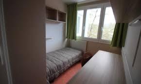 chambre universitaire pau hébergement courte durée résidence colette besançon bed crous
