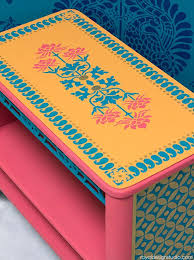 58 best inspire stenciling images on pinterest stenciling