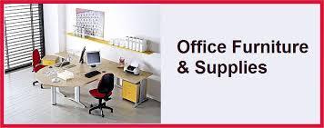 Online Furniture Retailers - stunning office furniture retailers office furniture online