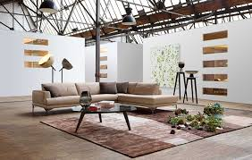 Living Room Ideas Beige Sofa Furniture Outstanding Roche Bobois Furniture With Black Pendant