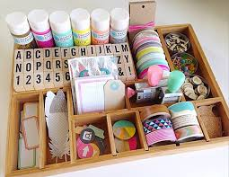 craft supplies android apps on play