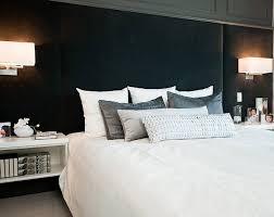 aménager sa chambre à coucher comment décorer sa chambre pour plaire autant à monsieur que with 38