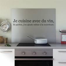 univers cuisine maison décorations murales univers cuisine un grand marché