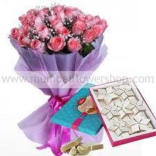 order flowers online cheap mumbai cheap flowers mothers day send flowers to mumbai online