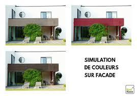 simulateur couleur cuisine simulateur de couleurs de peinture en ligne gratuit kazadécor