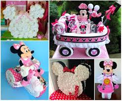 Best 25 Diaper Cakes Tutorial Ideas On Pinterest Baby Diaper