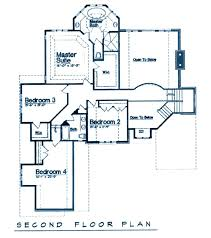 floorplans for homes custom home floorplans the custom home design cost ipbworks