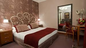 une chambre a rome hôtels 4 étoiles à rome hôtel quatre étoiles à rome hôtel