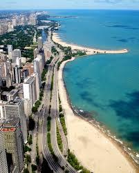 apartments in wicker park bucktown chicago u0027s 10 best neighborhoods gac