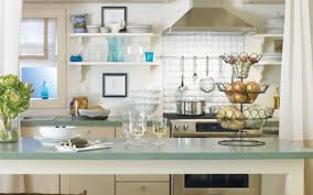 decor plan a small space kitchen amazing kitchen ideas for small