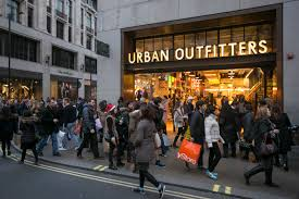 urban outfitters opens nyc mega store with a hair salon observer