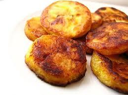 spécialité africaine cuisine découvrez nos spécialités africaines accompagnées de bananes