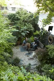 dry rock garden homify garden design champsbahrain com