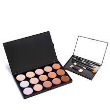 online buy wholesale magnetic palette from china magnetic palette