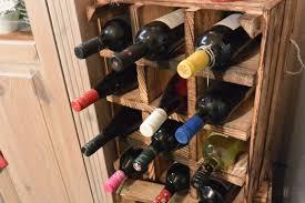 Wohnzimmertisch Obstkiste Obstkisten Online De Möbel Aus Alten Wein Und Obstkisten