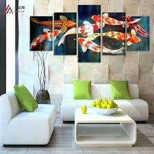 Home Decor Shops Uk Wall Arts Metal Fish Wall Art Uk Fish Wall Art Decor Sterling