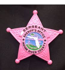 indian river county sheriff u0027s office home facebook