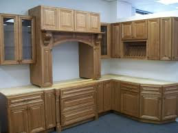 raised panel kitchen cabinets 2 raised panel kitchen cabinets ready to install in days