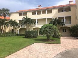 vero beach fl condos for sale homes com