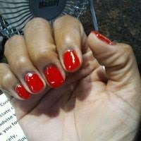 nail spa boutique the loop 9 tips