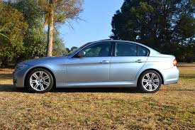 2009 bmw 320i sport 2250 youtube