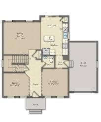 home design giant circular york pa ronnie martin realty