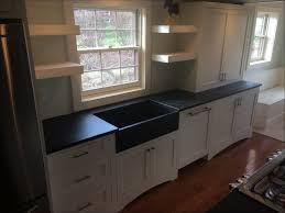 Ikea Drainboard Sink by Kitchen Room Amazing Double Bowl Farmhouse Sink Farmhouse