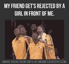Rejection Meme - getting rejected memes image memes at relatably com