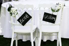 How Much To Give At A Wedding A Refresher On Wedding Etiquette From Tricky Plus One Scenarios