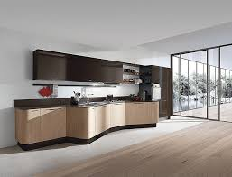 first u s flagship showroom for italian kitchen cabinet maker