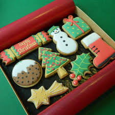 christmas cookie gifts christmas cookies box medium cervan cookies do not pin