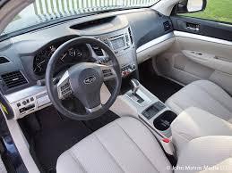 2016 subaru outback 2 5i limited subaru outback 2 5i premium wagon hdd design automobile