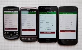 themes mobile android tabris on android themes and skins eclipsesource