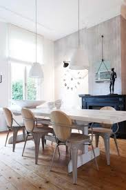 23 best vtwonen images on pinterest interior styling house
