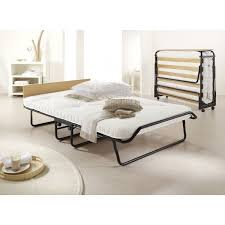 Different Types Of Beds A Bed Frame Is Of Utmost Importance When Buying A New Bed Or