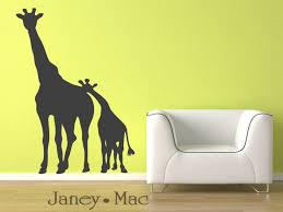 Wall Decal Quotes For Bedroom by Bedroom Wall Decals Quotes Sweet And Romantic Bedroom Wall