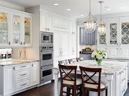 kitchen ideas white white kitchen cabinets design ideas