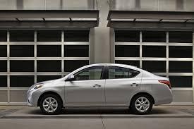 nissan tiida 2015 sedan 2012 nissan versa sedan u2014not hatchback u2014named a top safety pick