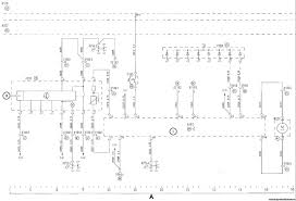 webasto water heater wiring diagram i pro me for all electric