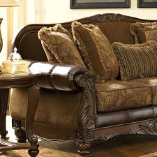 living room furniture ashley ashley living room furniture furniture linen living room sofa ashley