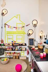 Best  Kids Room Lighting Ideas On Pinterest Girl Nursery - Kids rooms colors