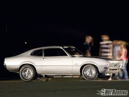 Affordable Muscle Cars - 71 u0027 ford maverick cant wait til mine is done d vehicles