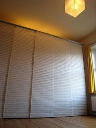 Panel Curtains Room Dividers Best 25 Ikea Panel Curtains Ideas On Pinterest Panel Curtains