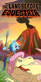 land equestria csimadmax deviantart