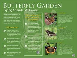 native plants list pollinator prairie pollinator org