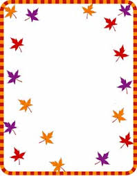free scrapbook pages thanksgiving turkey sock monkey football